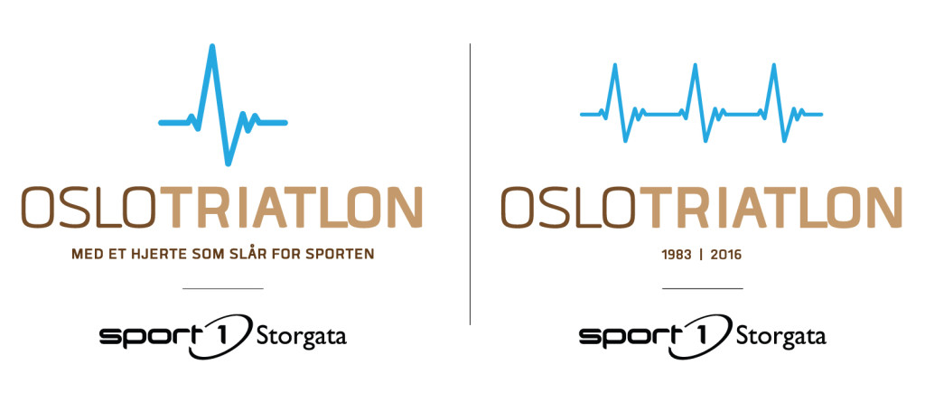 Oslotri_Sport1_Double