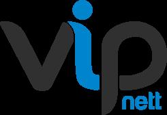 VIP Nett