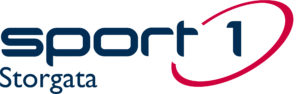 Sport 1 Storgata