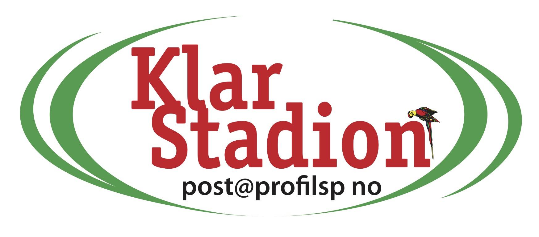 Profileringsspesialisten