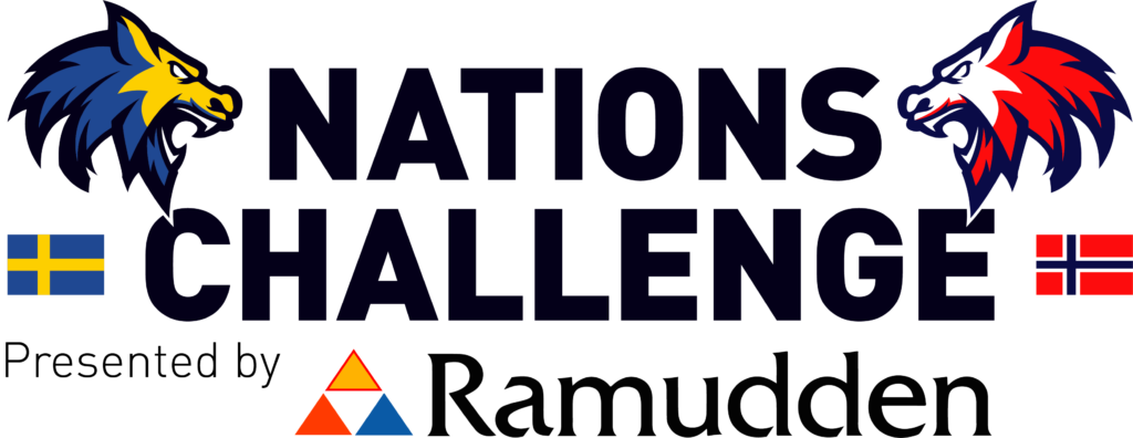 Nations Challenge