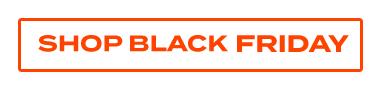 KJØP TIL BLACK FRIDAY PRISER!